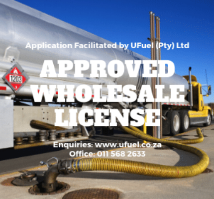 UFuel-Approved-Wholesale-Licenses