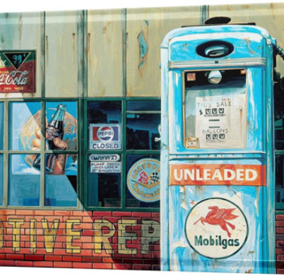 Ufuel-Buy-or-Sell-a-Petrol-Station